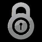 Smart Lock (App/Photo/Movie) icon