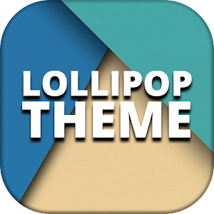 lollipop game app