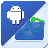 Application Manager APK for iPhone