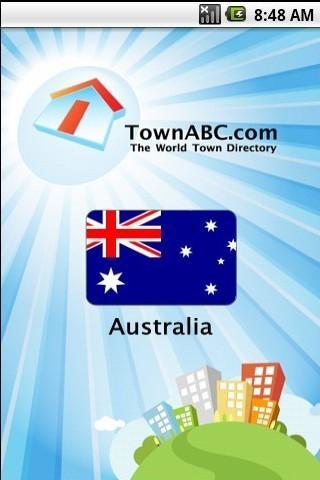 TownABC-AU