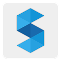 Download Sidebar Launcher APK on PC