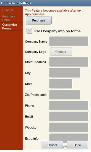 免費下載商業APP|Forms-2-Go app開箱文|APP開箱王