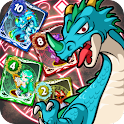 Monster Poker icon