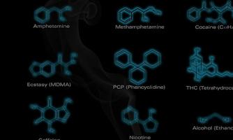 Screenshot of Physics Wallpapers