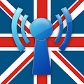 Radio England APK for Kindle Fire
