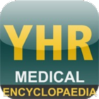 Your Medical Encyclopaedia icon