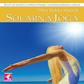 Android aplikacija Solarna joga