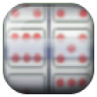 Craps Slot Machine icon
