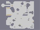 Thumbnail of the map 'Timesplitter'