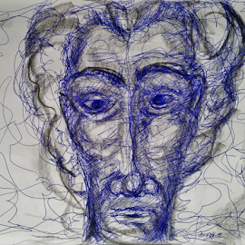 MToldi 15 by Marcello Toldi - Drawing All Drawing
