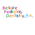 Bellaire Pediatric Dentistry icon
