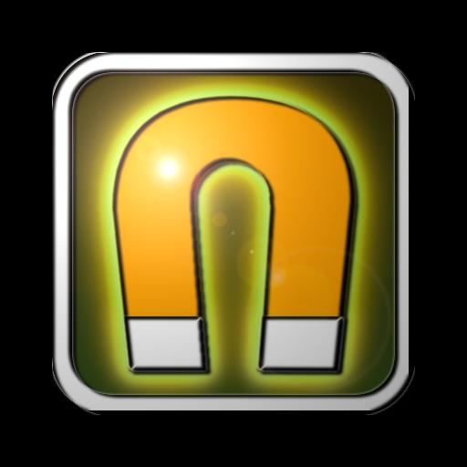 마스터 금속 탐지기 프로 工具 App LOGO-硬是要APP