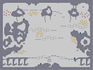 Thumbnail of the map 'Speaker for the Dead'