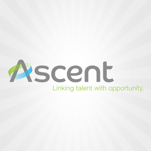 Ascent Services Group Time