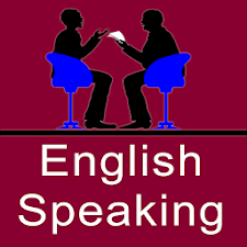 learn english speaking course