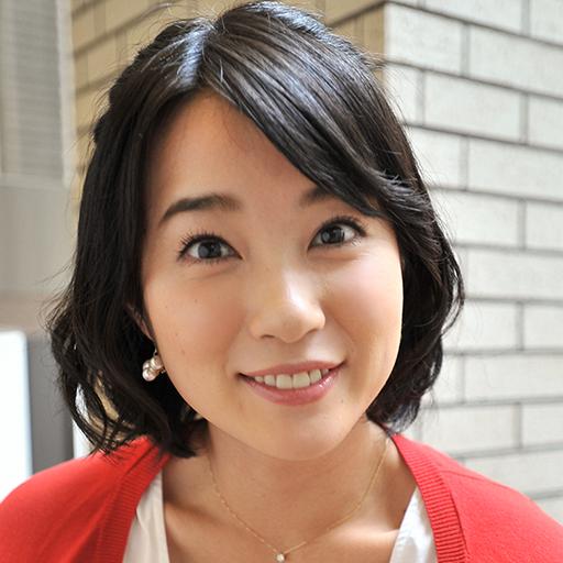 佐野祐子の画像 p1_19