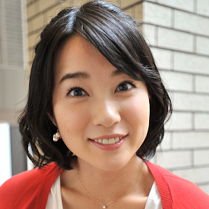 佐野祐子の画像 p1_10