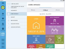 Screenshot of Sella.it