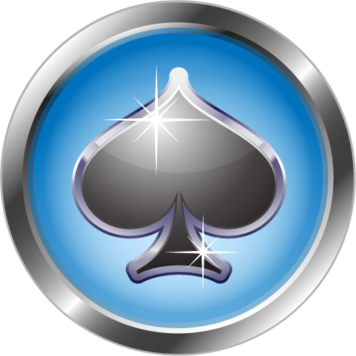 700 Solitaire Games Free LOGO-APP點子