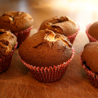 Golden Syrup Muffins Recipes