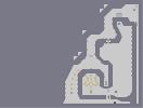 Thumbnail of the map 'Cherbaugo'