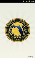 Screenshot of Okeechobee Tax Collector