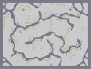 Thumbnail of the map 'Kashmir 3: Artesians of Rome'