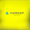 Allahabad Bank icon