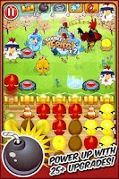 Screenshot of Egg vs. Chicken