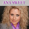 Pastor Ana Sweet APK Version 2.0