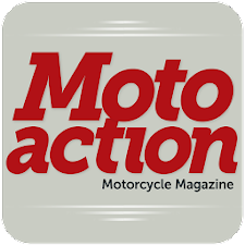 Revista Motoaction