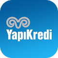 Free Download Yapı Kredi Corporate-For Firms APK for Samsung