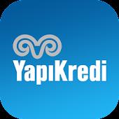 Free Download Yapı Kredi Kurumsal Mobil Şube APK for Samsung