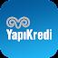 APK App Yapı Kredi Kurumsal Mobil Şube for iOS