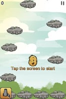 Screenshot of Potatoes Paradise Free