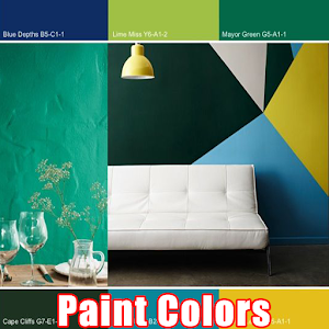 app paint colors apk for windows phone android and apps