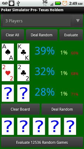 PokerSimulatorPro
