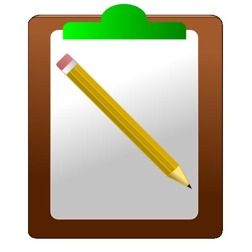 Lists! 生產應用 LOGO-阿達玩APP