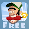 hack de Super Dynamite Fishing gratuit télécharger