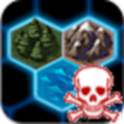 Unofficial Uniwar Damage Calc icon