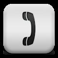 Free 0870 0844 0800 Free Call APK for Windows 8