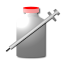 Insulin Calculator icon