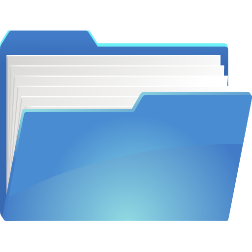 Fast File Manager