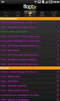 Screenshot of FLOPTV