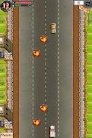 Screenshot of Singham