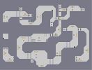 Thumbnail of the map 'It's Always Dark Underground'
