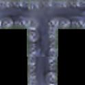 Tiledom icon