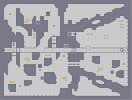 Thumbnail of the map 'Axilla I'