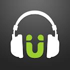 UberMusic icon