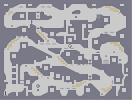 Thumbnail of the map 'Concrete Jungle'